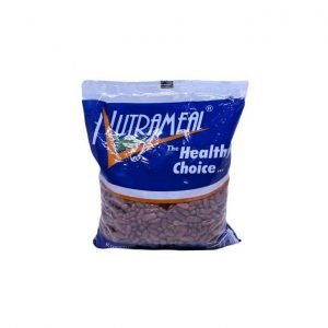 This is an image for this product - Nutrameal Roscoco White Beans- 1kg - Jumia Kenya. This product is available for purchase from Jumia Kenya and is sold by Carrefour.