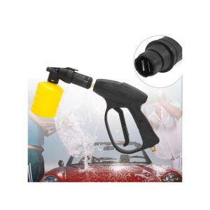 This is an image for this product - Generic High Pressure Portable Spray Car Snow Foam Washer Jet Bottle Water Cleaner. - Jumia Kenya. This product is available for purchase from Jumia Kenya and is sold by Walk Cow.