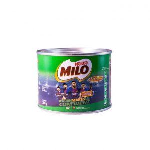 This is an image for this product - Nestle Milo Active Go - 200g - Jumia Kenya. This product is available for purchase from Jumia Kenya and is sold by Carrefour.