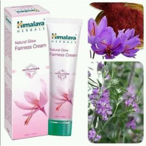 This is an image for this product - Himalaya Herbals Natural Glow Fairness Cream 50g - Jumia Kenya. This product is available for purchase from Jumia Kenya and is sold by Himalaya Wellness.