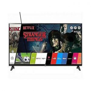 "This is an image for this product - Vision Plus 32"" ANDROID HD LED TV VP-8832SA – BLACK - Jumia Kenya. This product is available for purchase from Jumia Kenya and is sold by FABSEACH ELECTRICAL SUPPLIES."