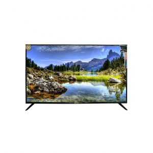 "This is an image for this product - Bruhm BTF- 65UDTSP - 65"" (4K) LED Smart & Digital  TV - Jumia Kenya. This product is available for purchase from Jumia Kenya and is sold by Somotex  Kenya Limited."