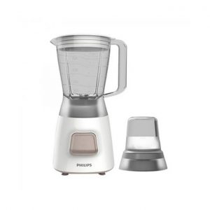 This is an image for this product - Philips HR2056 - Daily Collection Blender - White - Jumia Kenya. This product is available for purchase from Jumia Kenya and is sold by FUBU APPLE.