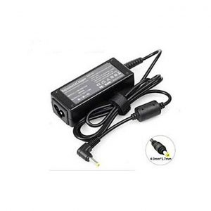This is an image for this product - Generic hp Adapter-19 V- 1.58 A- For Laptops - Jumia Kenya. This product is available for purchase from Jumia Kenya and is sold by EliveBuyIND-Kenya.