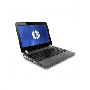 """This is an image for this product - HP 3115m  Refurbished AMD A4 2GB RAM 250GB Hard Drive - Black 11.6"""" - Jumia Kenya. This product is available for purchase from Jumia Kenya and is sold by Norka general supplies."""