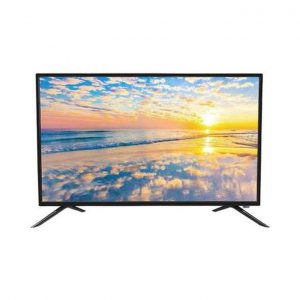 "This is an image for this product - Vision Plus VP8832DB - 32"" - Digital HD LED TV - Black + FREE WALL MOUNT - Jumia Kenya. This product is available for purchase from Jumia Kenya and is sold by Vision Plus."