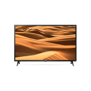 "This is an image for this product - LG 49UM7340PVA,49""- UHD Smart Digital TV - Black - Jumia Kenya. This product is available for purchase from Jumia Kenya and is sold by Opalnet."