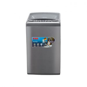 This is an image for this product - VON VALW-12TSX Top Load Washing Machine,12KG - Stainless Steel - Jumia Kenya. This product is available for purchase from Jumia Kenya and is sold by Hotpoint Appliances Ltd.