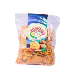 This is an image for this product - One Stop Masala Crisps 300gms - Jumia Kenya. This product is available for purchase from Jumia Kenya and is sold by ONE STOP ENTERPRISE.