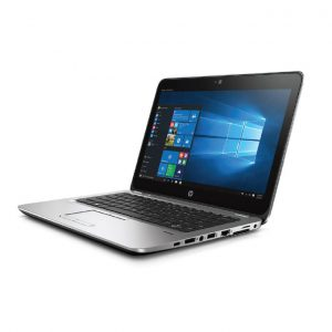 "This is an image for this product - HP Elitebook 820 12"" - Core i5- G3 - 4GB RAM - 500GB HDD DOS- Black - Jumia Kenya. This product is available for purchase from Jumia Kenya and is sold by Techbiz."