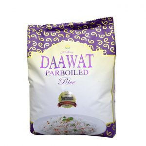 This is an image for this product - Daawat Parboiled Rice - 2Kg - Jumia Kenya. This product is available for purchase from Jumia Kenya and is sold by Carrefour.