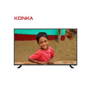 "This is an image for this product - Konka 55""-Ultra HD Smart TV-Black 55 Inch 3840*2160P Android Television - Jumia Kenya. This product is available for purchase from Jumia Kenya and is sold by Zalman electronics."