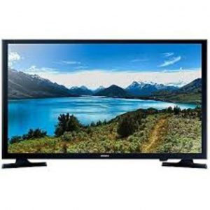 """This is an image for this product - Samsung 32N5300 32"""" SMART LED TV - Jumia Kenya. This product is available for purchase from Jumia Kenya and is sold by Jachin Boaz."""