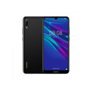 "This is an image for this product - Huawei Y6 Prime 2019  6.09""- 32GB - 2GB - 13MP- Dual SIM - 3020mAh - Black - Jumia Kenya. This product is available for purchase from Jumia Kenya and is sold by IAMTECH."