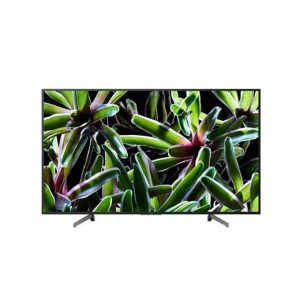 """This is an image for this product - Sony 65X7000G -  65"""" 4K Ultra HD HDR Smart TV  - Black - Jumia Kenya. This product is available for purchase from Jumia Kenya and is sold by SKY ELECTRONICS."""