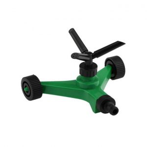 This is an image for this product - Generic Garden Plastic Sprinkler Automatic 360 Degree Rotation Spray Nozzle Watering Head Gardening Supplies. - Jumia Kenya. This product is available for purchase from Jumia Kenya and is sold by speed along.