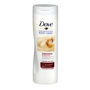 This is an image for this product - Dove Nourishing Body Care Intensive Body Lotion - Jumia Kenya. This product is available for purchase from Jumia Kenya and is sold by Divine Body Luxuries.