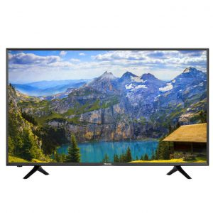 "This is an image for this product - Hisense 65N3000UW - 65"" 4K Ultra HD Smart TV - Black - Jumia Kenya. This product is available for purchase from Jumia Kenya and is sold by SKY ELECTRONICS."
