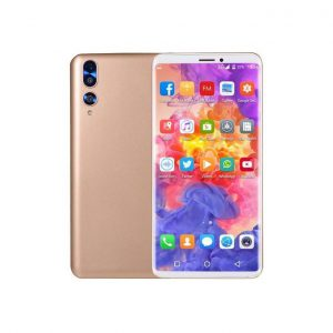 "This is an image for this product - Generic 5.8"" 3G Smartphone MTK6580 4G RAM+32GB ROM Android -Gold - Jumia Kenya. This product is available for purchase from Jumia Kenya and is sold by Really good."
