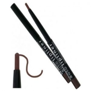 This is an image for this product - La Colour Auto Lipliners - Cocoa - Jumia Kenya. This product is available for purchase from Jumia Kenya and is sold by LA Colors - Authorised Distributor.