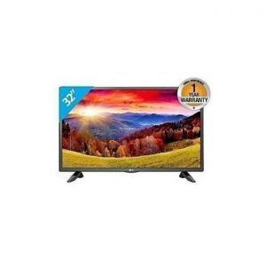 "This is an image for this product - LG 32LJ570U - 32"" HD LED Smart TV - Black - Jumia Kenya. This product is available for purchase from Jumia Kenya and is sold by A.W Electronic."