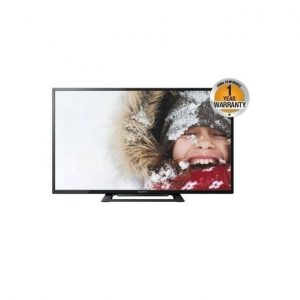 "This is an image for this product - Sony 32R300E- 32"" - Digital HD LED TV -Black - Jumia Kenya. This product is available for purchase from Jumia Kenya and is sold by TV Online Shop KE."