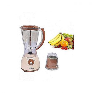 This is an image for this product - Seven Stars Blender with Grinder - Jumia Kenya. This product is available for purchase from Jumia Kenya and is sold by Value stores.
