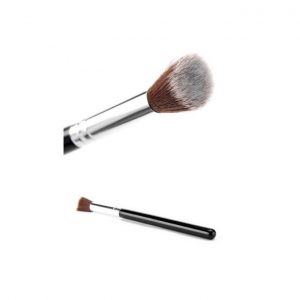 This is an image for this product - Qibest bluerdream-Makeup Cosmetic Brushes Face Blush Brush Powder Foundation Tool-Black - Jumia Kenya. This product is available for purchase from Jumia Kenya and is sold by Bluerdream.