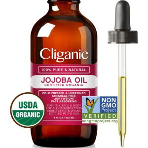 This is an image for this product - Now Foods Jojoba Oil, 100% Pure (4oz Large) - Jumia Kenya. This product is available for purchase from Jumia Kenya and is sold by WESTERN COSMETICS.