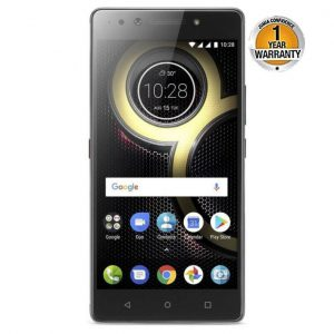 This is an image for this product - Lenovo K8 Note - 5.5''- 4GB RAM - 64GB - 13MP Camera - Dual - Black - Jumia Kenya. This product is available for purchase from Jumia Kenya and is sold by Rodenshar Enterprises.