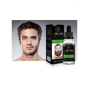 This is an image for this product - Aichun Oil For Growing Beards 30ml - Jumia Kenya. This product is available for purchase from Jumia Kenya and is sold by CARL D.