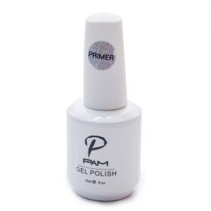 This is an image for this product - Pam Nails Gel Polish, Primer - Jumia Kenya. This product is available for purchase from Jumia Kenya and is sold by Pam Nails.