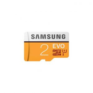 This is an image for this product - Samsung 2GB Memory Card Micro SD - Jumia Kenya. This product is available for purchase from Jumia Kenya and is sold by Trendytech Mobile, Computers and Accessories.