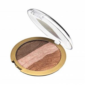 This is an image for this product - SHEER AND GLOW BRONZER - Jumia Kenya. This product is available for purchase from Jumia Kenya and is sold by roots beauty world.