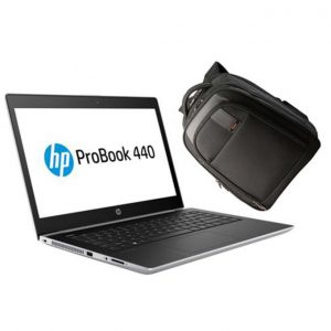 "This is an image for this product - HP ProBook 440 G5 - 14"" - Intel Core i5 - 8GB RAM - 1000GB HDD - free dos - Silver - Jumia Kenya. This product is available for purchase from Jumia Kenya and is sold by Ampao Computer Systems."