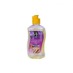 This is an image for this product - Angelique Massage & Aromatherapy Oil- Lavender - Jumia Kenya. This product is available for purchase from Jumia Kenya and is sold by avia hub.