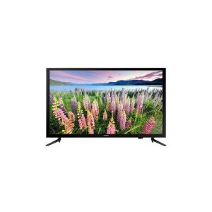 "This is an image for this product - Samsung UA40J5000/K5000 - 40"" - Series 5 - Digital Full HD LED TV - Black - Jumia Kenya. This product is available for purchase from Jumia Kenya and is sold by Tuskys."