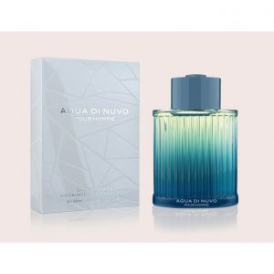 This is an image for this product - Nuvo Aqua Di Nuvo Pour Homme EDT - Jumia Kenya. This product is available for purchase from Jumia Kenya and is sold by Anvil Agency.