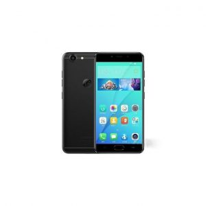 This is an image for this product - Gionee S10 LITE 5.2-Inch 4G+32G ROM  13MP+16MP Camera 4G Smartphone - Jumia Kenya. This product is available for purchase from Jumia Kenya and is sold by 3C Sell.