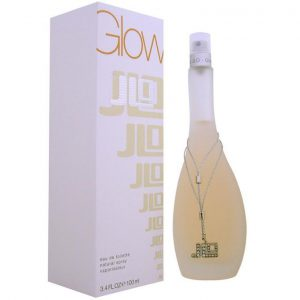 This is an image for this product - Jeniffer Lopez Glow For Women EDT-100ml - Jumia Kenya. This product is available for purchase from Jumia Kenya and is sold by Wina Ke Online.