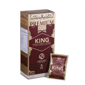 This is an image for this product - Organo Premium Gourmet Organic King Coffee - Jumia Kenya. This product is available for purchase from Jumia Kenya and is sold by Organic coffee.
