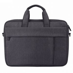 This is an image for this product - Generic DJ03 Waterproof Anti-scratch Anti-theft One-shoulder Handbag for 14.1 inch Laptops, with Suitcase Belt(Black) - Jumia Kenya. This product is available for purchase from Jumia Kenya and is sold by WTYD.