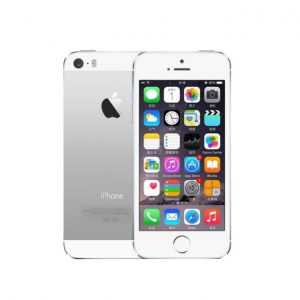 This is an image for this product - Generic iPhone 5S -16GB+1GB -8 MP- Fingerprint -4 Inch Smartphone - Jumia Kenya. This product is available for purchase from Jumia Kenya and is sold by Kili Brand Shop.