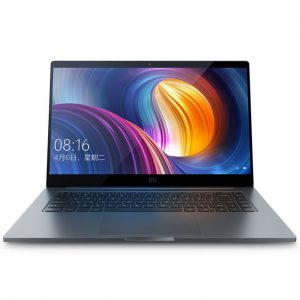 This is an image for this product - XIAOMI Mi Pro 2019 Laptop 15.6 inch Windows 10 Home Version Intel Core i7 - 8550U Quad Core 1.8GHz CPU 16GB RAM 512GB SSD 1.0MP Front Camera Fingerprint Sensor  - Ash Gray - Jumia Kenya. This product is available for purchase from Jumia Kenya and is sold by Koolphone.