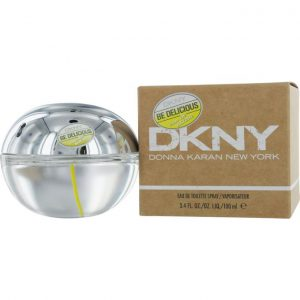 This is an image for this product - Dkny Be Delicious Donna Karan For Women -100ml - Jumia Kenya. This product is available for purchase from Jumia Kenya and is sold by Perfume kenya.