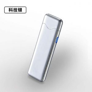 This is an image for this product - Generic Ultra-thin lighter  lighter USB electronic lighter smoke accessories to send boyfriend(#Gold) - Jumia Kenya. This product is available for purchase from Jumia Kenya and is sold by SAISUO.