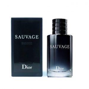 This is an image for this product - Christian Dior Sauvage Dior Men EDT 100ml - Jumia Kenya. This product is available for purchase from Jumia Kenya and is sold by Wina Ke Online.