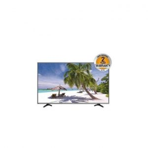 "This is an image for this product - Hisense 65A6100UW - 65"" - 4K UHD LED Smart TV - Black - Jumia Kenya. This product is available for purchase from Jumia Kenya and is sold by Denfa Motors and Electronics."