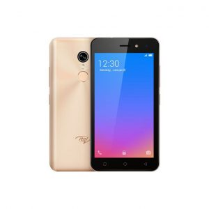 "This is an image for this product - Itel A33, 5"" 1GB ROM 16GB RAM 2200mAh Battery 5MP Camera - Gold - Jumia Kenya. This product is available for purchase from Jumia Kenya and is sold by ESKII TRADERS."