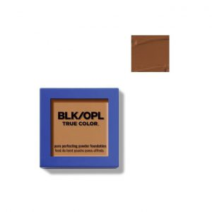 This is an image for this product - Blk Opl Pore Perfecting Powder Foundation - Hazelnut. - Jumia Kenya. This product is available for purchase from Jumia Kenya and is sold by BEAUTY GALAXY LIMITED.